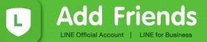 3DE5FC1C-0968-4E8C-9ABD-FB47797C0BC5