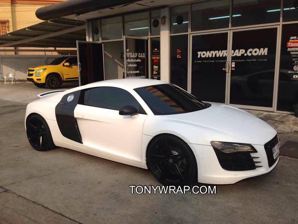 nike dunk gris haute - TONY WRAP CAR ???????????????? Wrap?? Car Wrap ????????? | Satin ...