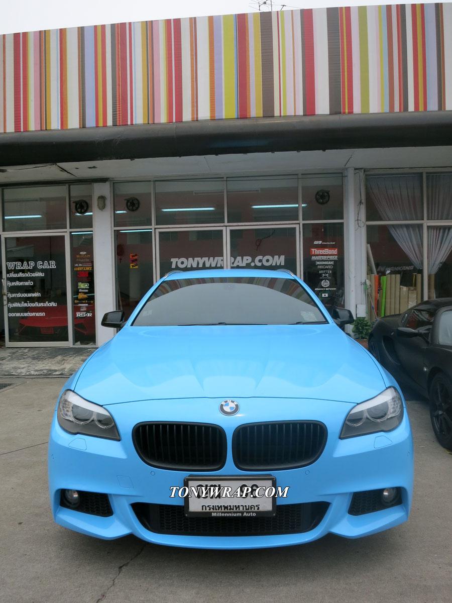 timeless design 2da63 ca3f2 BMW 5 Series Touring 2