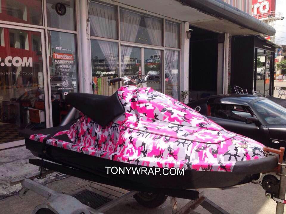904369c4090a3 TONY WRAP CAR ฟิล์มเปลี่ยนสีรถ Wrapรถ Car Wrap ราคาพิเศษ