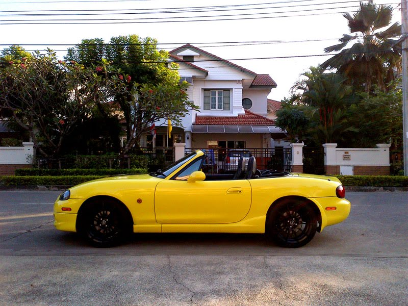 TONY WRAP CAR ฟิล์มเปลี่ยนสีรถ Wrapรถ Car Wrap ราคาพิเศษ  14231cb3b